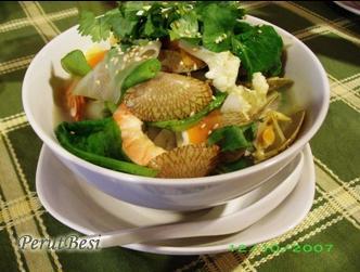 seafood2musim_2